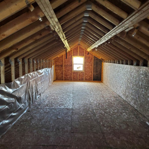 Eight Practices Builders Should Follow for Custom Modular Homes - No unpredictability